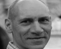 Jean-Michel Gallat