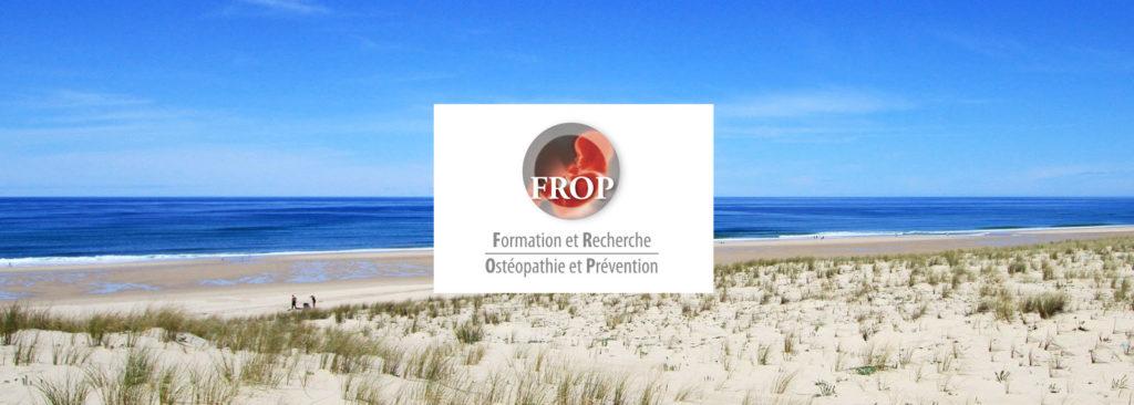 lacanau_ocean-frop-osteopathe
